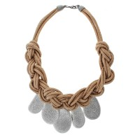 CABASSON NECKLACE
