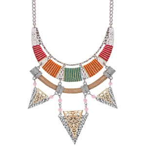 ANIL NECKLACE