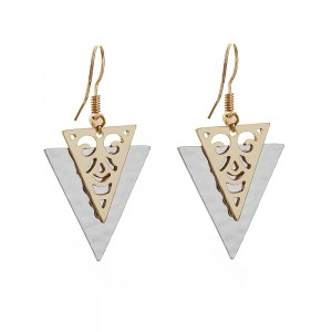 ADELE EARRINGS