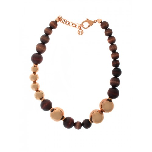 KAHINA NECKLACE