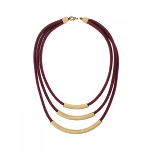 SCOPAS NECKLACE