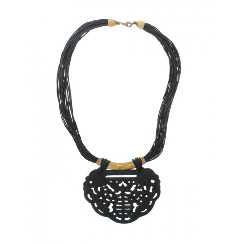 SHANGHAI NECKLACE