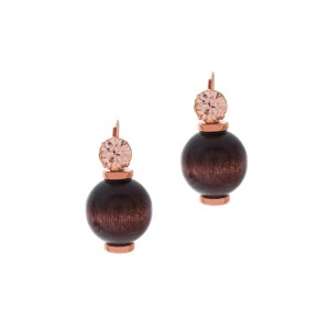 KAHINA EARRINGS